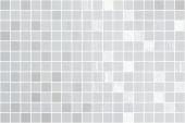 Počica sa okruglim ivicama, ravna, 245x120 mm, boja PLAVA-KOBALT