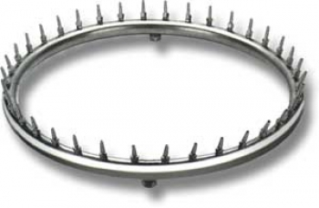 Fontana SPRAY RING, d=458 cm