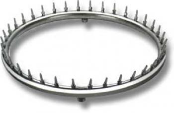 Fontana SPRAY RING, d=688 cm
