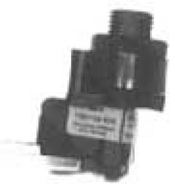 Pneumatsko isključivanje 16A, Konekcija sa cevima SHL-3