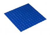 Mozaik pločice HVZ010