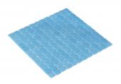 Mozaik pločice HVZ011