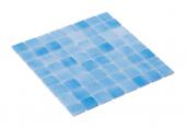 Mozaik pločice HVZ185