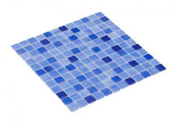 Mozaik pločice HVZ060