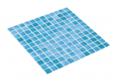 Mozaik pločice HVZ137
