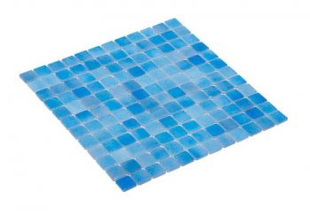 Mozaik pločice HVZ120