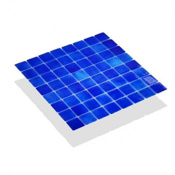 Mozaik pločice HVZ184