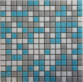Mozaik pločice M403