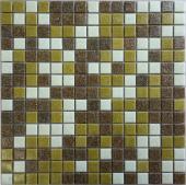 Mozaik pločice M401