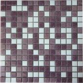 Mozaik pločice M308