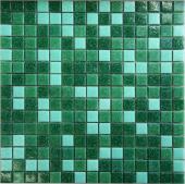 Mozaik pločice M404