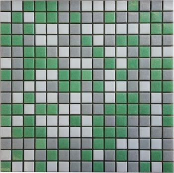 Mozaik pločice M303