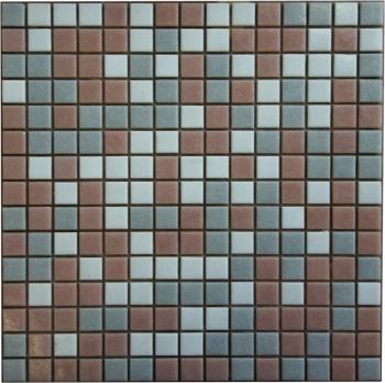Mozaik pločice M302