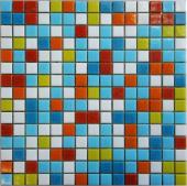 Mozaik pločice M201