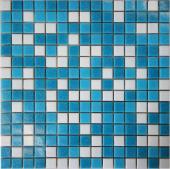 Mozaik pločice M101