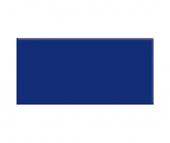 Protivklizna (antislip) porcelanske pločice TAMNO PLAVE 125x250x7,2mm