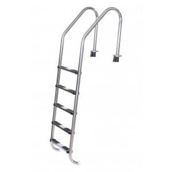 Kristalna serija Sparkle 8PB101