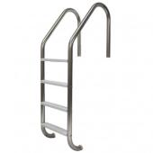 Kristalna serija Sparkle 8PB304