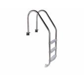 Kristalna serija Sparkle 8PB305