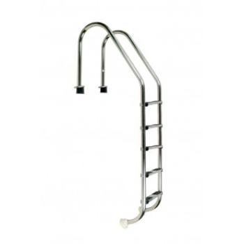 Kristalna serija Sparkle 8PB403