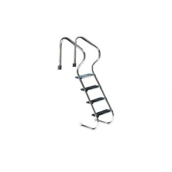 Kristalna serija Sparkle 8PB404