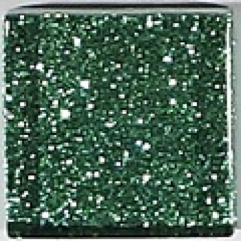 Kristalna serija Sparkle 8PB405