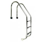 Kristalna serija Sparkle 8PB503