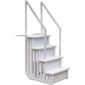 Kristalna serija Sparkle 8PB509