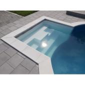 Kristalna serija Sparkle 8PB803