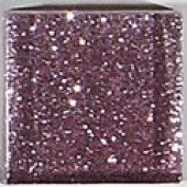 Kristalna serija Sparkle 8PB903