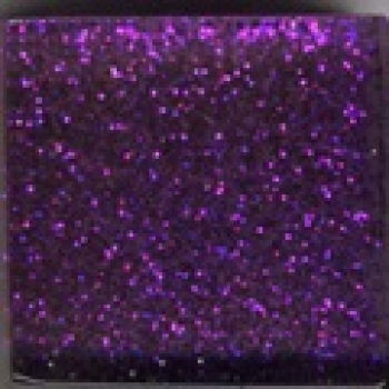Kristalna serija Sparkle 8PB914