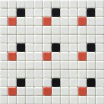 REVIGLASS MODULAR SPOT-WHITE