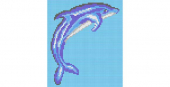 Dodatna oprema za hromoterapiju kade  OCEAN