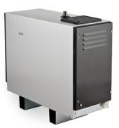 Parni generator VA 12. Power 12 кW