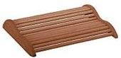 Drvena sauna,jastuk ANATOMSKI,termo drvo