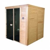 Sauna Home