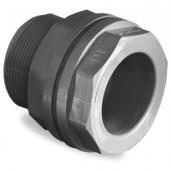 CEPEX ODMASCIVAC/ ACETON