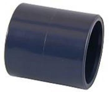 PVC NASTAVAK NA LEPLjENjE
