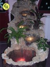sobne fontane