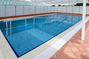 Privatni bazeni za ososbe sa invaliditetom