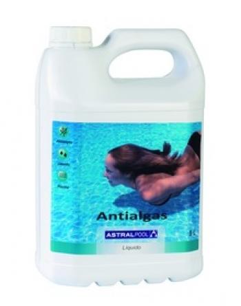 Astral antialgin 5l