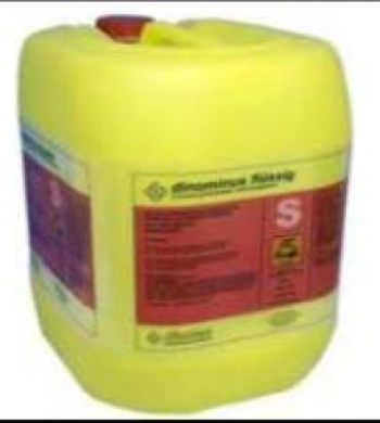 DINOTEC pH- tecni 28l