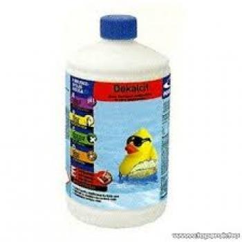 PONTAQUA Aquapack 1l