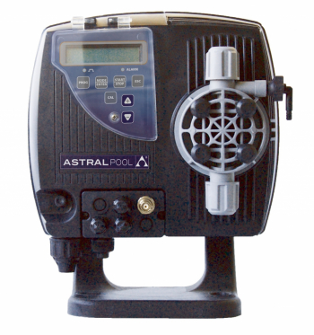 ASTRAL DOZIRNA PUMPA OPTIMA PLUS