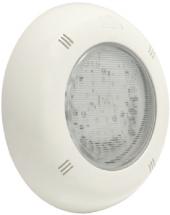 ASTRAL NADGRADNI LED REFLEKTOR LUMIPLUS S- LIM 1.11