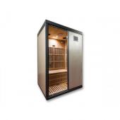 Infrared sauna TONGA