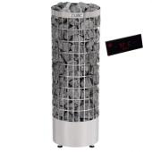 Infrared sauna MARIANA