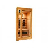 Suva finska sauna VARIADO