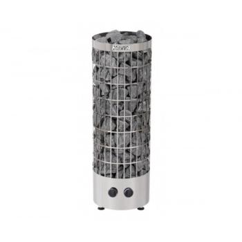 Suva finska sauna MIRVA