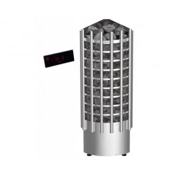 Suva finska sauna FARIN